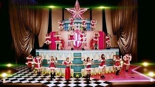 http://e-girls-ldh.jp/ 2015/12/23リリース E-girls 15thシングル「Mer...