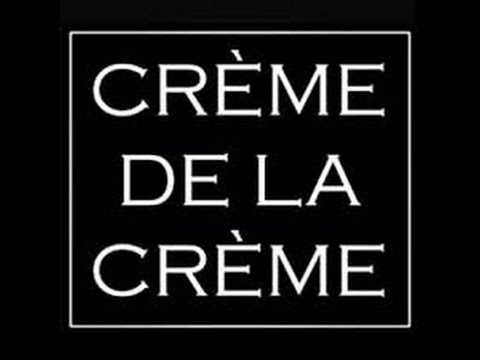 Image result for creme dela creme e juice