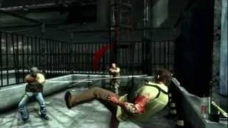 Max Payne 3 Tasarım ve Teknoloji Tanıtım Videosu Türkçe Dublaj streaming