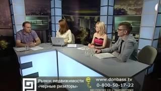 видео Юрист по жилищным вопросам — 5 шагов как найти жилищного адвоката