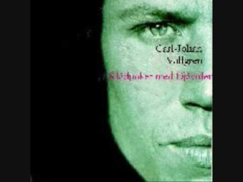 01 Carl-Johan Vallgren - Klädpoker med djävulen