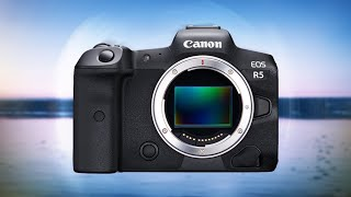 On april 20, 2020, canon announced the eos r5, a game-changing camera. this camera will feature some of most incredible stats market...8k raw vide...