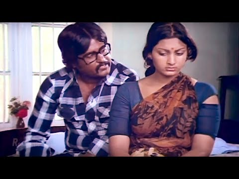 ரஜினிகாந்த் ரசிகர்கள் மறக்க முடியாத காட்சி | Rajinikanth Mass Punch Dialogue Scenes|Super Scenes