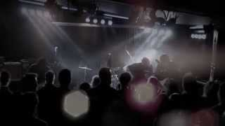 DEAD GUITARS - crash - 2014