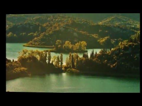 Baćinska jezera reservation