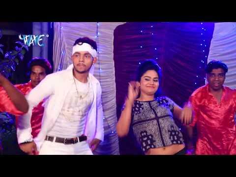 कलs बियाह भोजपुरिया मरद से - Kala Biyah - Ankush Raja - Aaja Raja Raj Bhoge - Bhojpuri Hit Songs