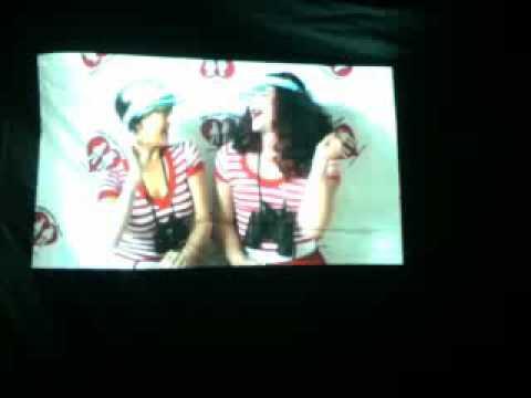 voodoo divas karaoke LOW LIVES