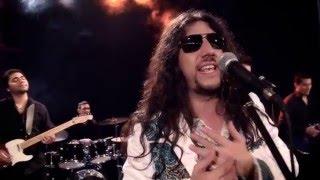 Facundo Toro - Solo Amandote (video oficial)