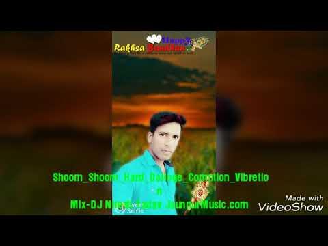 Shoom_Shoom_Hard_Dailoge_Comption_Vibretion Mix-DJ Nilesh Yadav JaunpurMusic.com