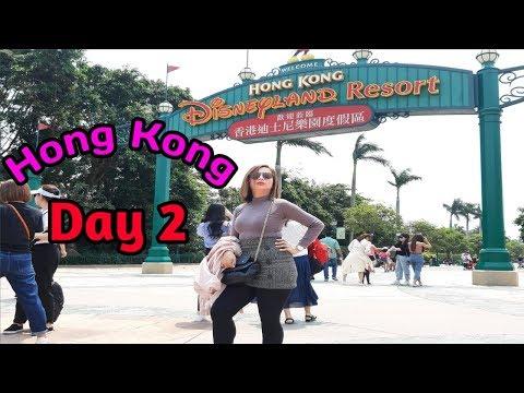 hong-kong-day-2-vlog-|-disneyland-|-disneyland-parade