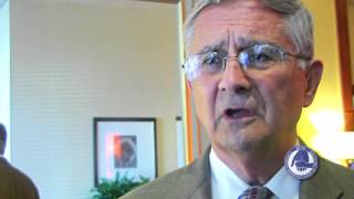 SENG Supports Gifted Children and Adults - Dr. James T. Webb