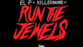 el/p and Killermike Banana Clipper