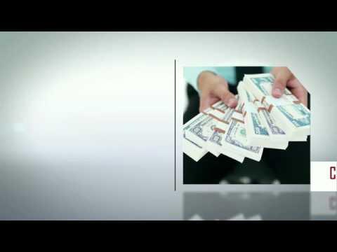 Cash advance fee - cash subs picture 2