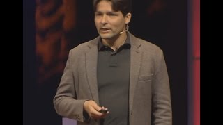 Whitehat Hackers: Their Role in an Increasingly Technological World | Jens Grossklags | TEDxPSU