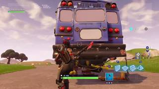 How To Get To SPAWN ISLAND In Fortnite Battle Royale (with words)