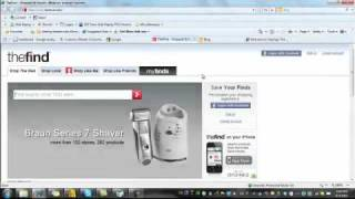 Website to Shopping Engines | Marketplaces | Portals - Shopping Cart Elite eCommerce Software