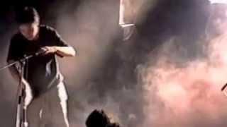 Mne-mic Live @PEZ-NER (France 1998)