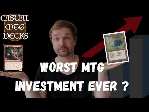casual-mtg-budget-tips:-worst-magic-the-gathering-investments-!?