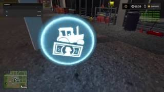 Farming simulator 2017 New fast money glitch unpatched!! ps4/3/xbox/xbox1/pc [still working]