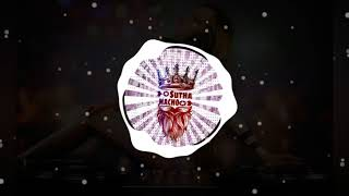 Sathikadi Pothikadi Remix || G Town Creation || Macho Official