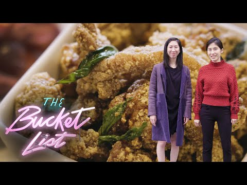 Where to find the best Taiwanese fried chicken and boba in the San Gabriel Valley