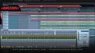 Mambo Beat 031 - Beats en venta - Beats for sale - Instrumentales - Pistas