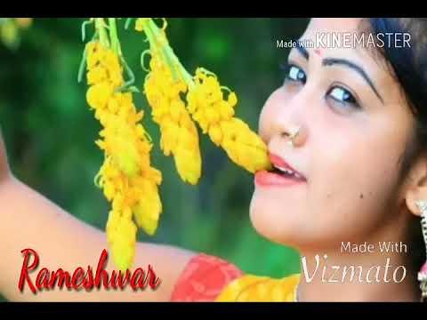 Tera Tota Meri Maina hindi full movies download