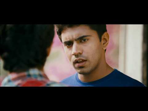 Thattathin Marayathu Trailer Full HD -  2012