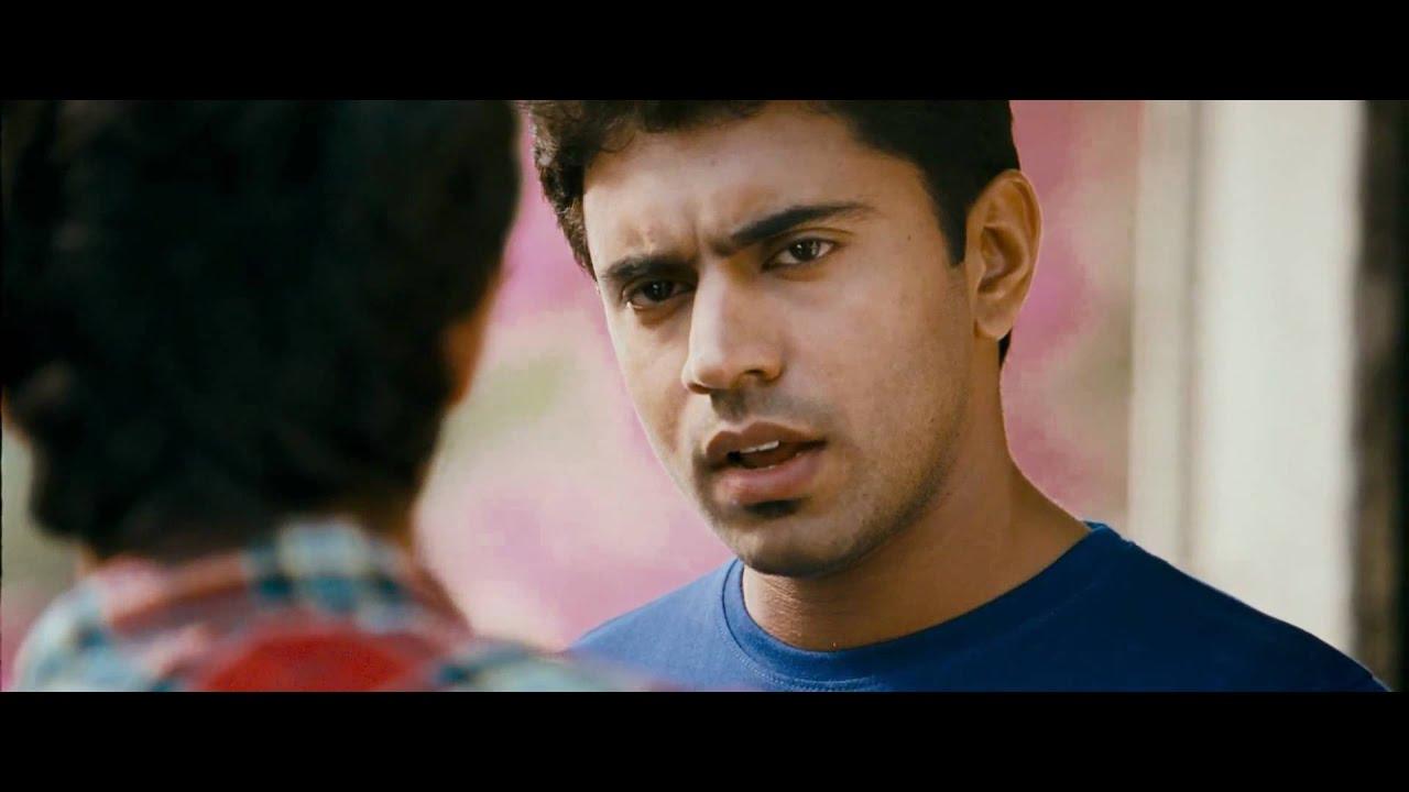 Thattathin Marayathu Trailer Full Hd 2012 Youtube