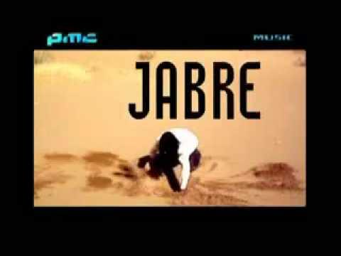 Mohsen Namjoo - Jabr [Clip]
