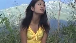 T Merisa - Chhaina lyubieh