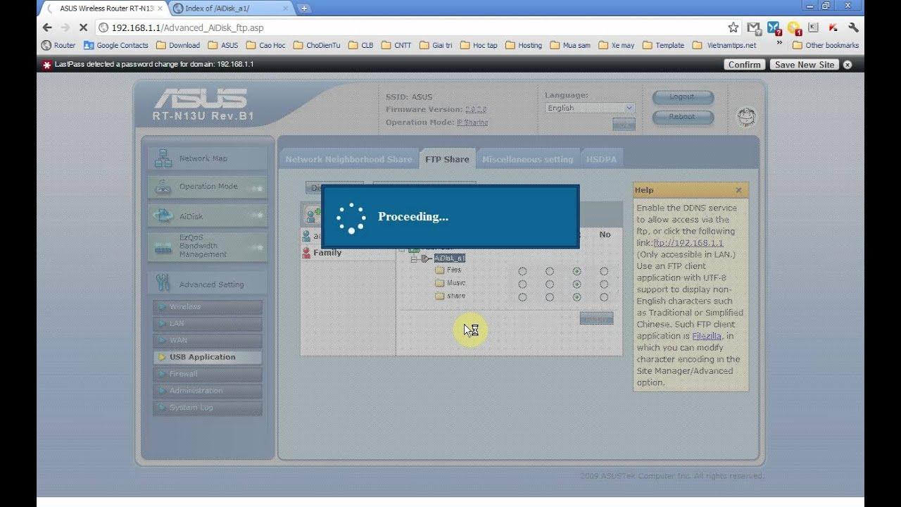 Asus rt-n13u vpn сервер сделать фон сайта без швов