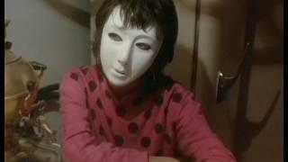 Игла. С Виктор  Цой.  1988г.