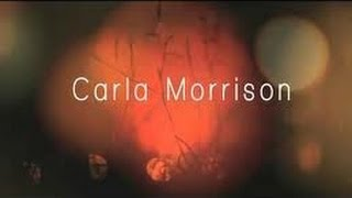 Carla Morrison REMIX