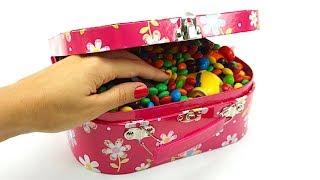 видео Игрушки для детей. Какие игрушки должны быть у ребенка в возрасте от 1 года д (home.child.igrushki1) : Рассылка : Subscribe.Ru