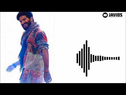 charlie-malyalam-movie-bgm-ringtone