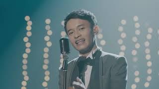 AldiV - Tuhan Kirimkan Hatimu ( Official Music Video )