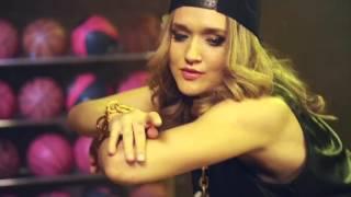 Ханна ft  Егор Крид   Скромным Быть Не В Моде Премьера клипа, 2014