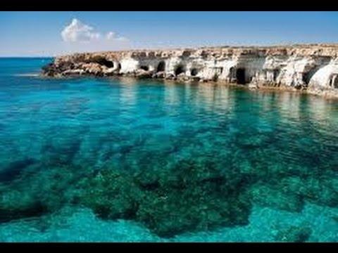 Cyprus - Documentary