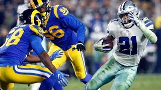 The Dallas Cowboys Heading Into the Final 3 Games | It's All or NOTHING!!!