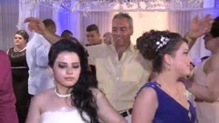 Kolyo i Rita   Ilian CD 5 Karnobat