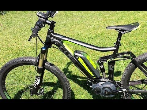 cube stereo hybrid 140 pro mountainbike fully 27 5 black 39 n. Black Bedroom Furniture Sets. Home Design Ideas