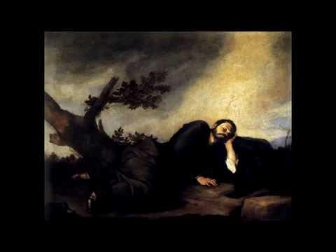 Tallis Scholars, The Best of the Renaissance (II)
