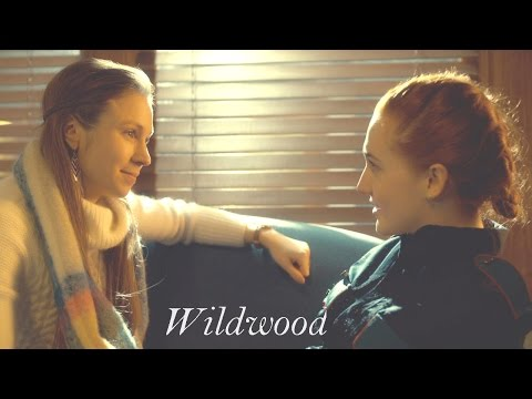 Wayhaught - Wildwood