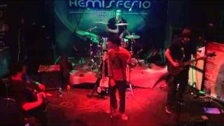 Karana Mudra (13 horas) - La Plata Prog 2013 - Día 1