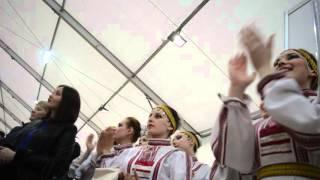 ТАНЦУЮЩАЯ РОССИЯ ИЖЕВСК 7 МАЯ КРАСОТКИ ЗАЖИГАЮТ ЭТНО ТАНЦЫ ЗАБАВНОСТИ ВОЛНУЮЩИЕ ТЕЛО РАЗУМ И ДУШУ