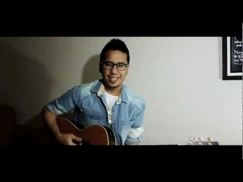 Terlambat - Adera (Acoustic Version)
