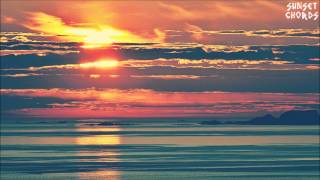Kevin Holdeen - Sunset Chords 020 #SunsetChords MELODIC PROGRESSIVE MIX 12.09.2015