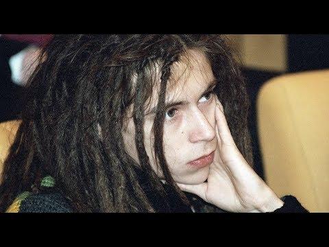 Ему было всего 35! Ушел из жизни легендарный рэпер Децл: первые подробности