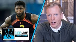 nfl-draft-2019-countdown-bucs-defense-5-chris-simms-unbuttoned-nbc-sports